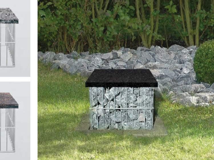 gabionenhocker-cube